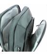 Zaino Porta Pc Fedon Tech Pack 13''