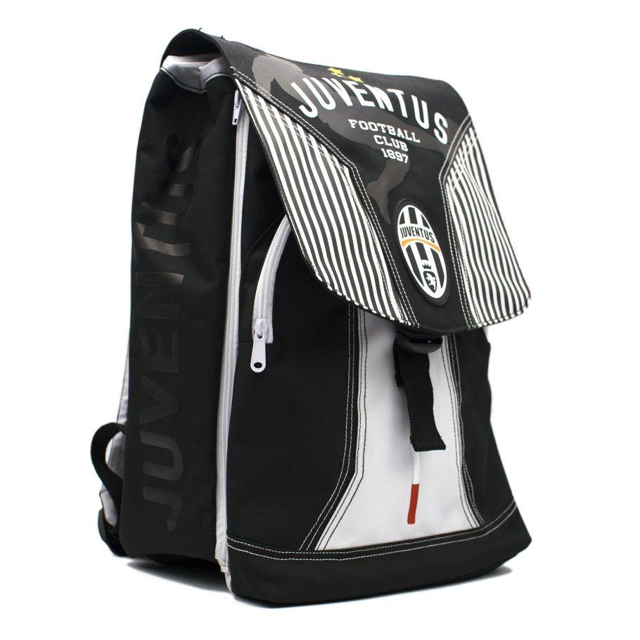 adc105a616 Zaino Juventus Estensibile | Cartain.net