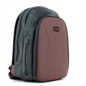 Zaino Porta Pc Fedon Tech Pack 13''