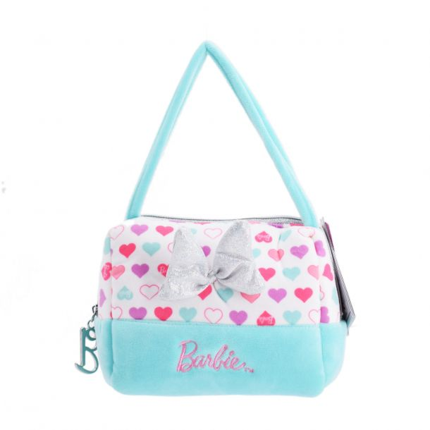 Mini Bag Barbie