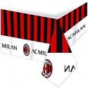 Tovaglia Milan - 120x180cm - Prodotto Ufficiale