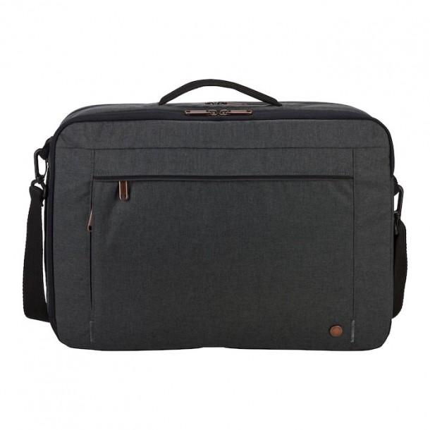 Borsa Porta Computer 15,6' - Case Logic Era 15.6' Hybrid Briefcase | Codice: p-753396
