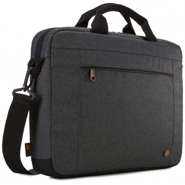 Borsa a Due Manici Porta Computer 14' - ERAA-114 Era Attaché
