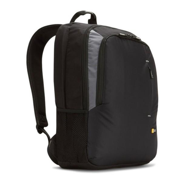 Zaino Notebook 17.3' - Nero - Case Logic VNB217