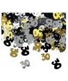Confetti da Tavola Prestige 30 Anni