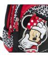 Zaino 2017 Minnie Mouse - 3 Cerniere